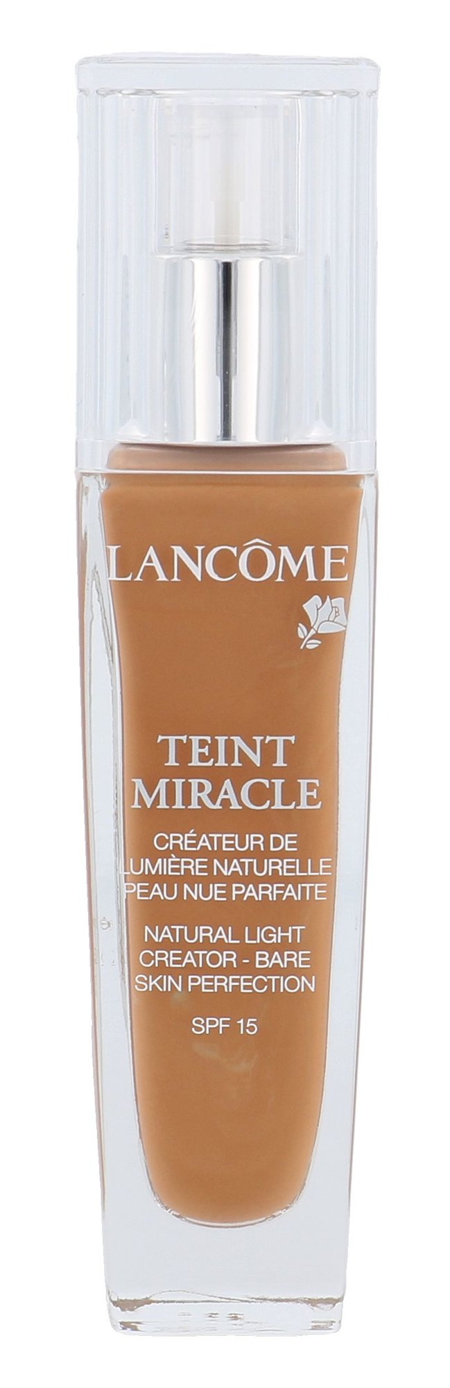 Lancôme Teint Miracle Cosmetic 30ml 06 Beige Cannelle