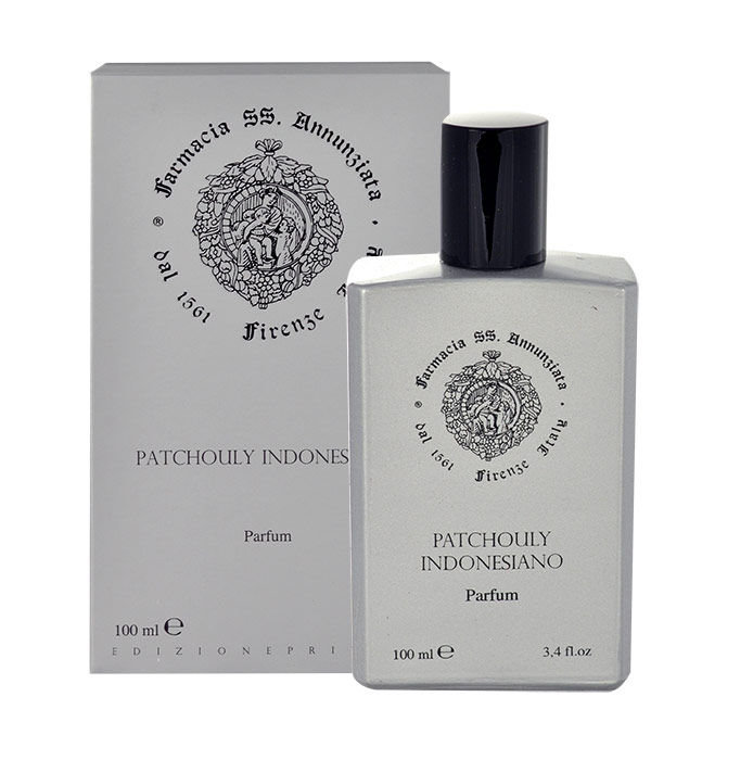 Farmacia SS. Annunziata Patchouly Indonesiano Parfem 100ml