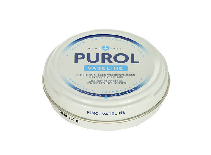 Purol Vaseline Cosmetic 50ml