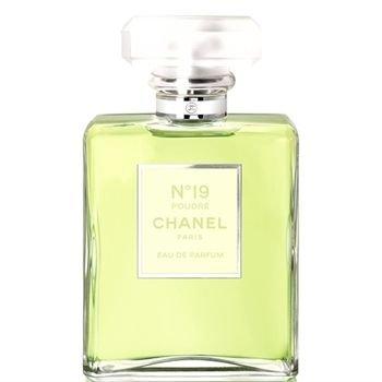 Chanel No. 19 Poudre EDP 50ml