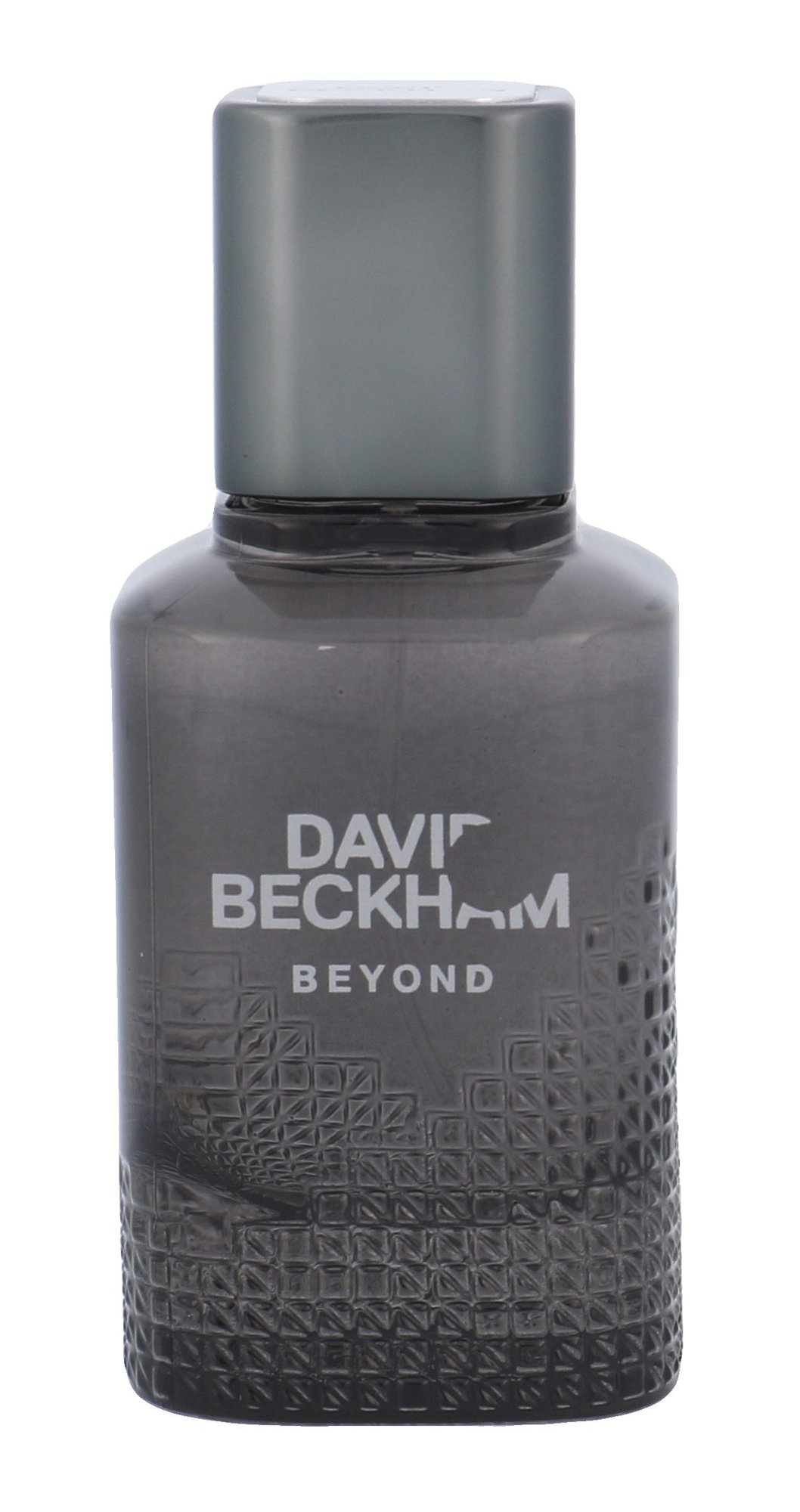 David Beckham Beyond EDT 40ml