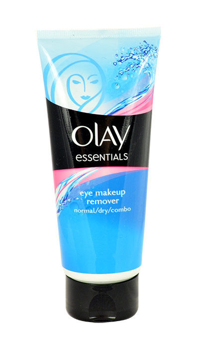 Olay Essentials Cosmetic 100ml