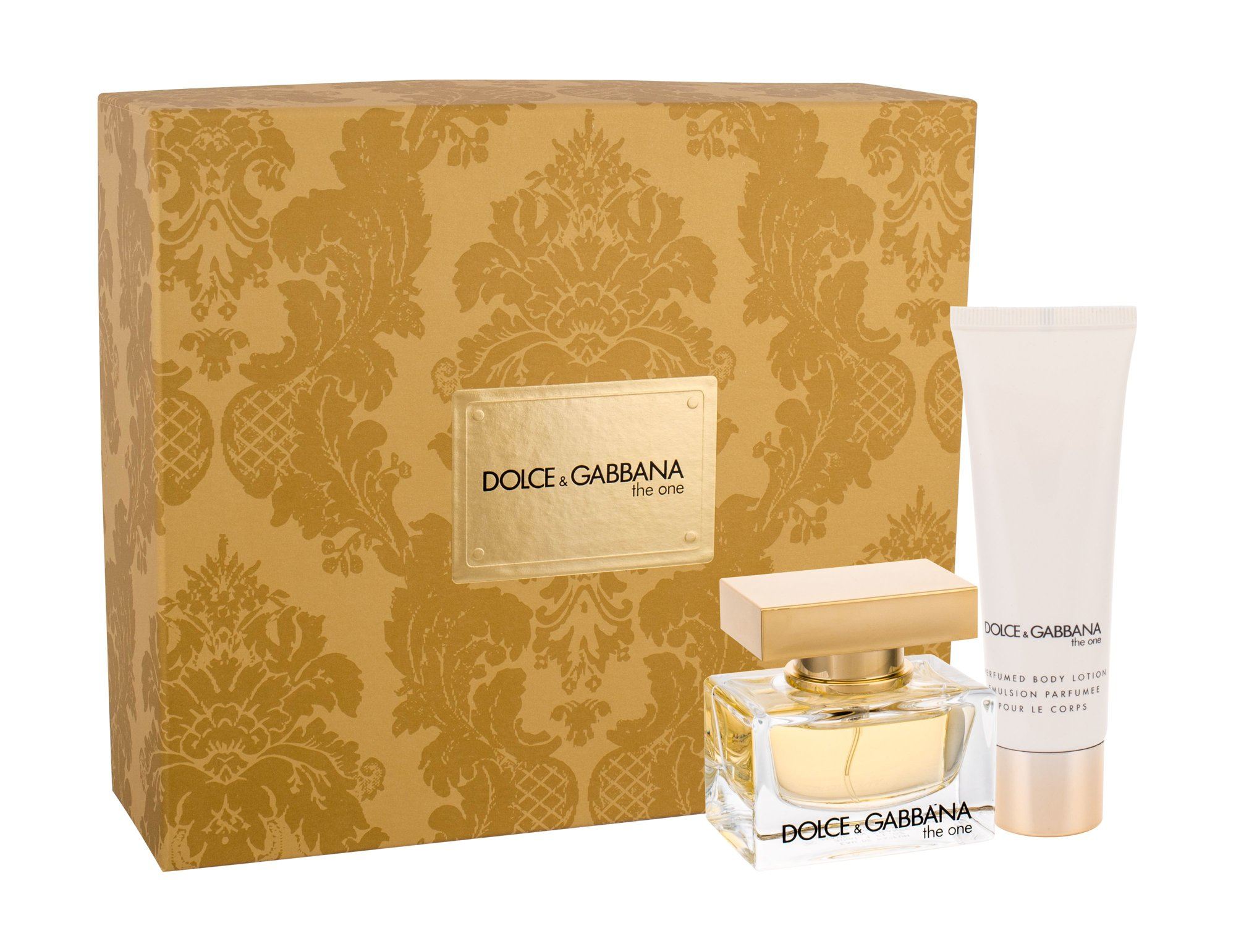 Dolce&Gabbana The One EDP 30ml