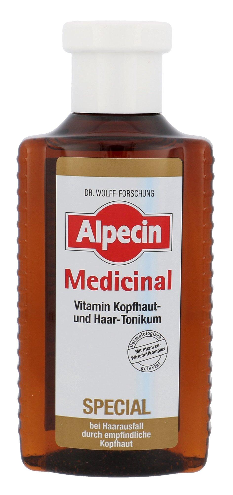 Alpecin Medicinal Special Cosmetic 200ml