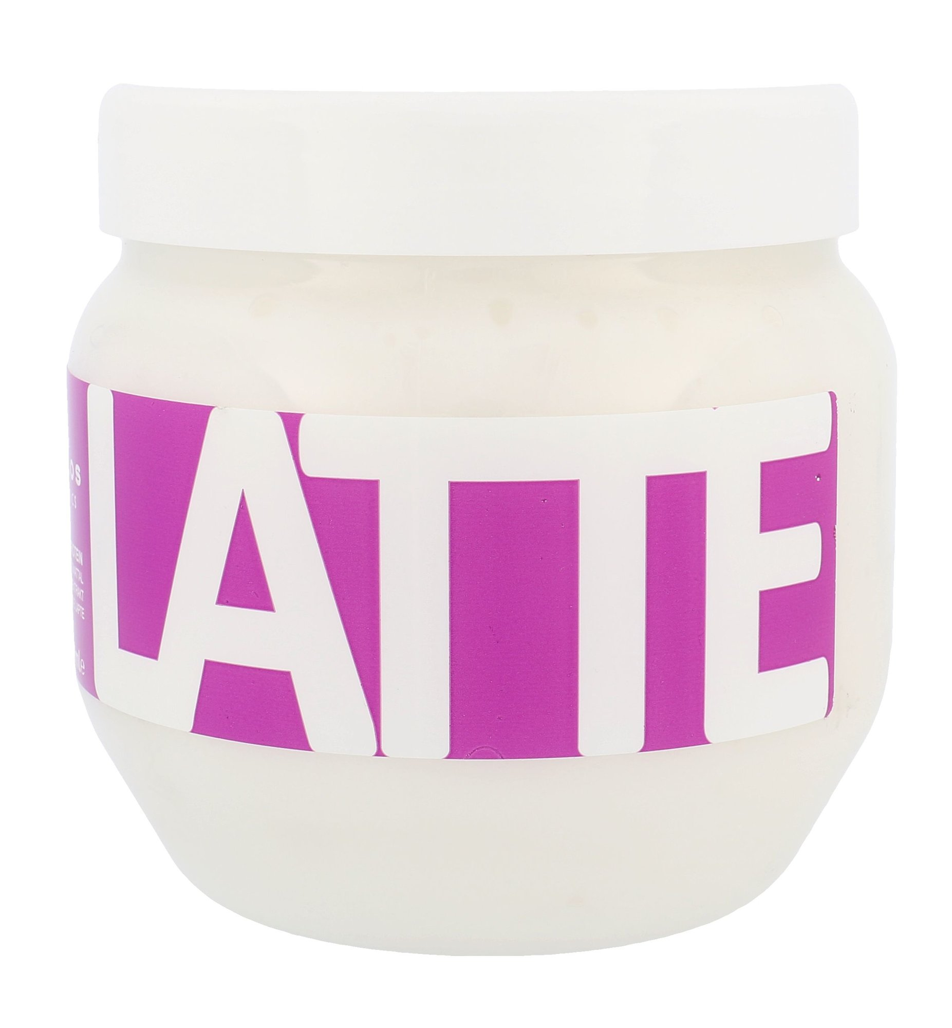Kallos Cosmetics Latte Cosmetic 800ml