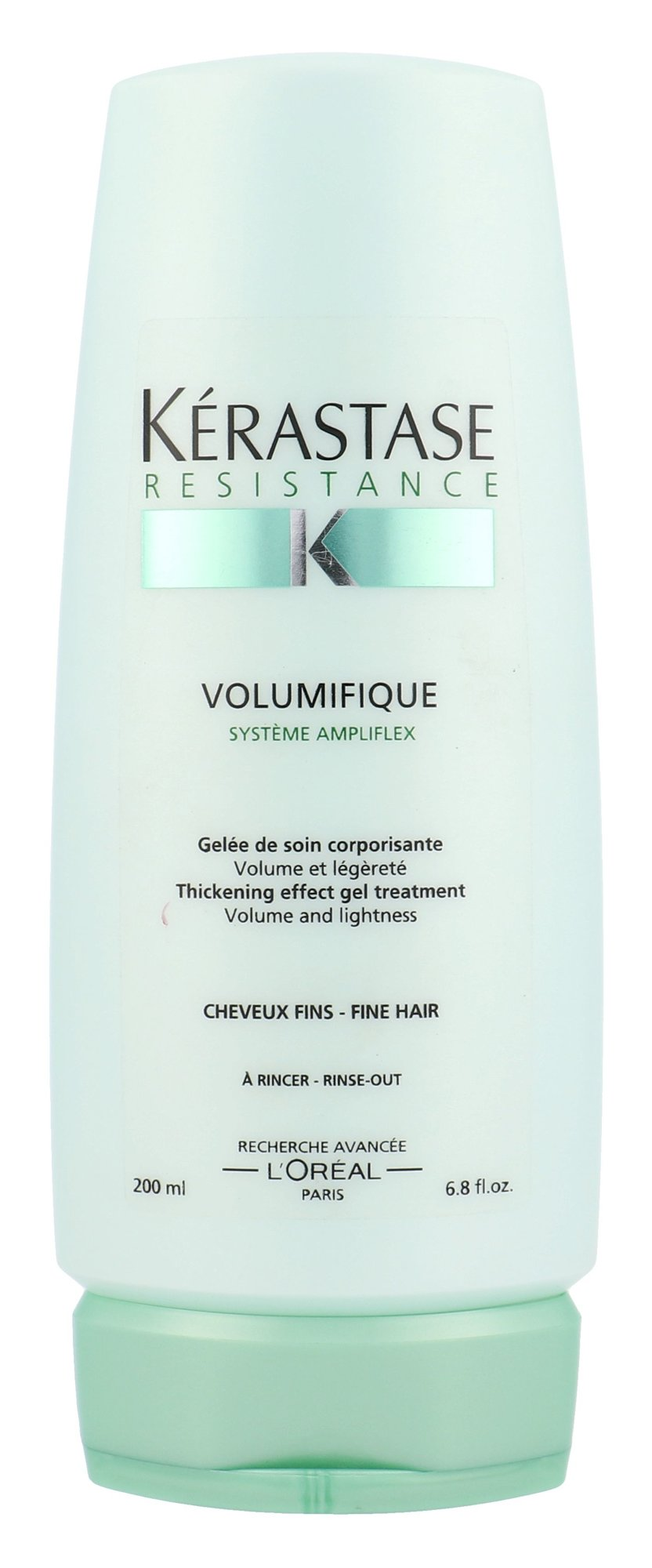 Kérastase Résistance Cosmetic 200ml  Volumifique
