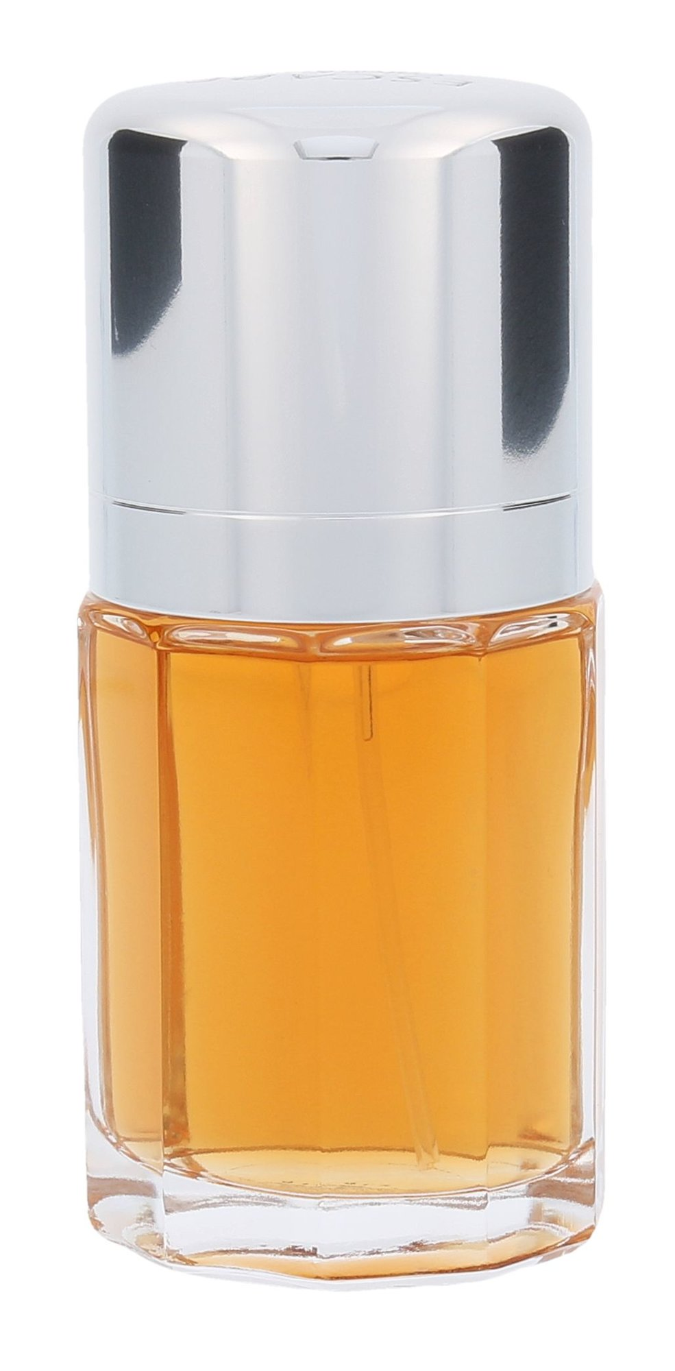 Calvin Klein Escape EDP 50ml