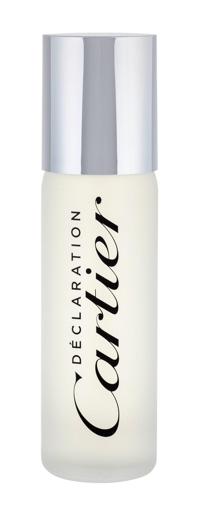Cartier Déclaration Deodorant 100ml