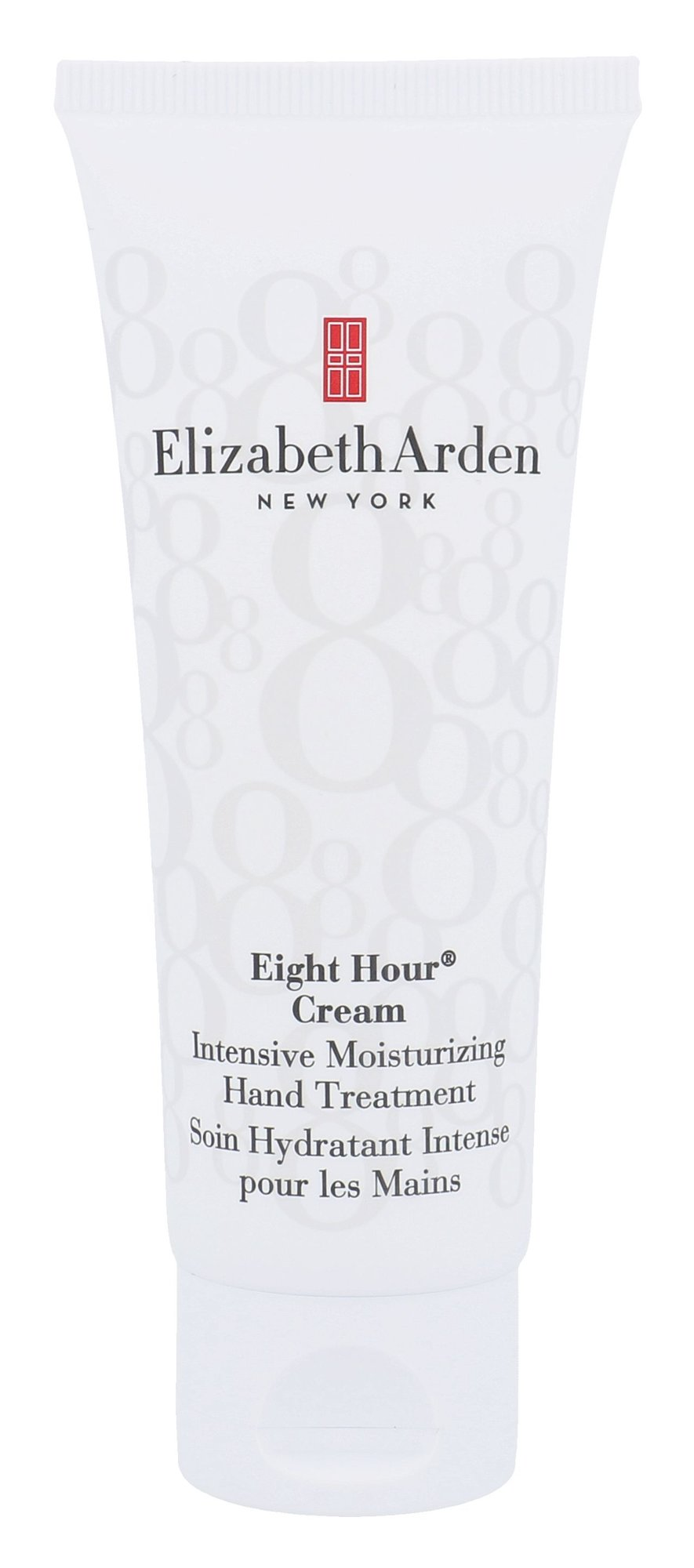 Elizabeth Arden Eight Hour Cream Hand Cosmetic 75ml