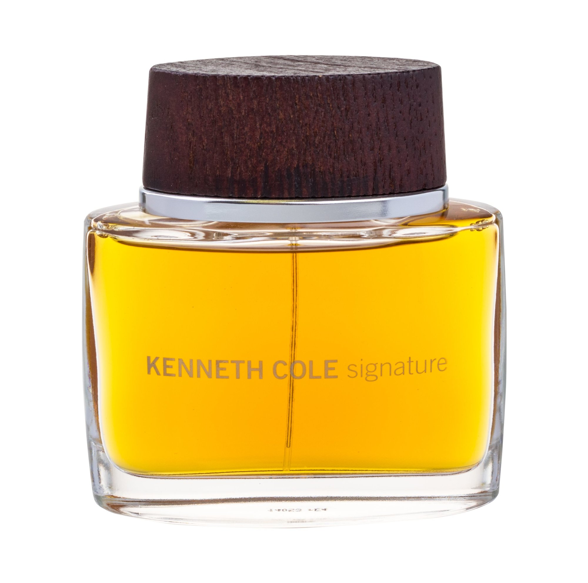Kenneth Cole Signature EDT 100ml