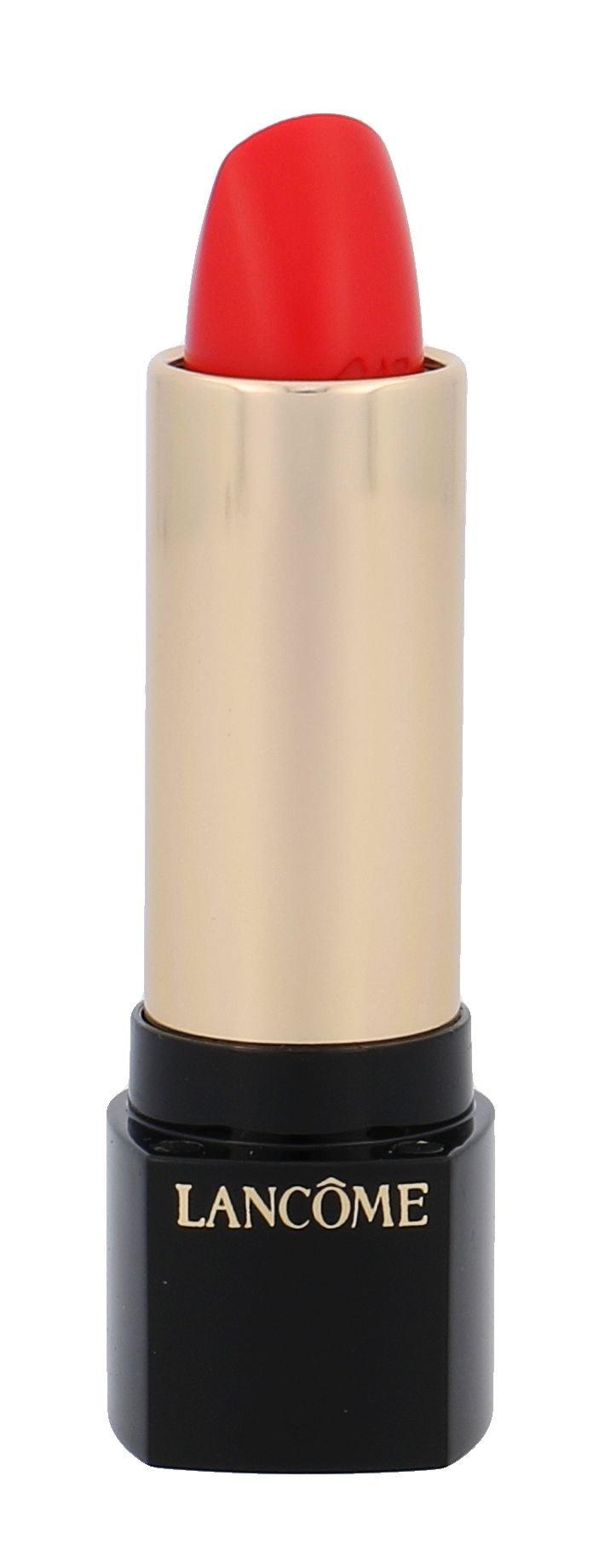 Lancôme L Absolu Rouge Cosmetic 4,2ml 134