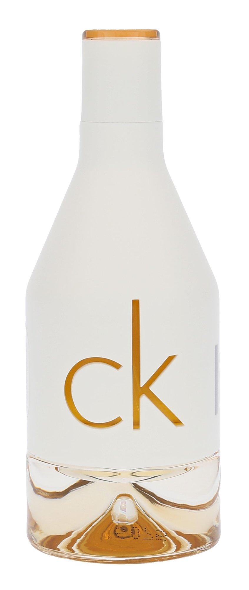 Calvin Klein CK IN2U Her EDT 50ml