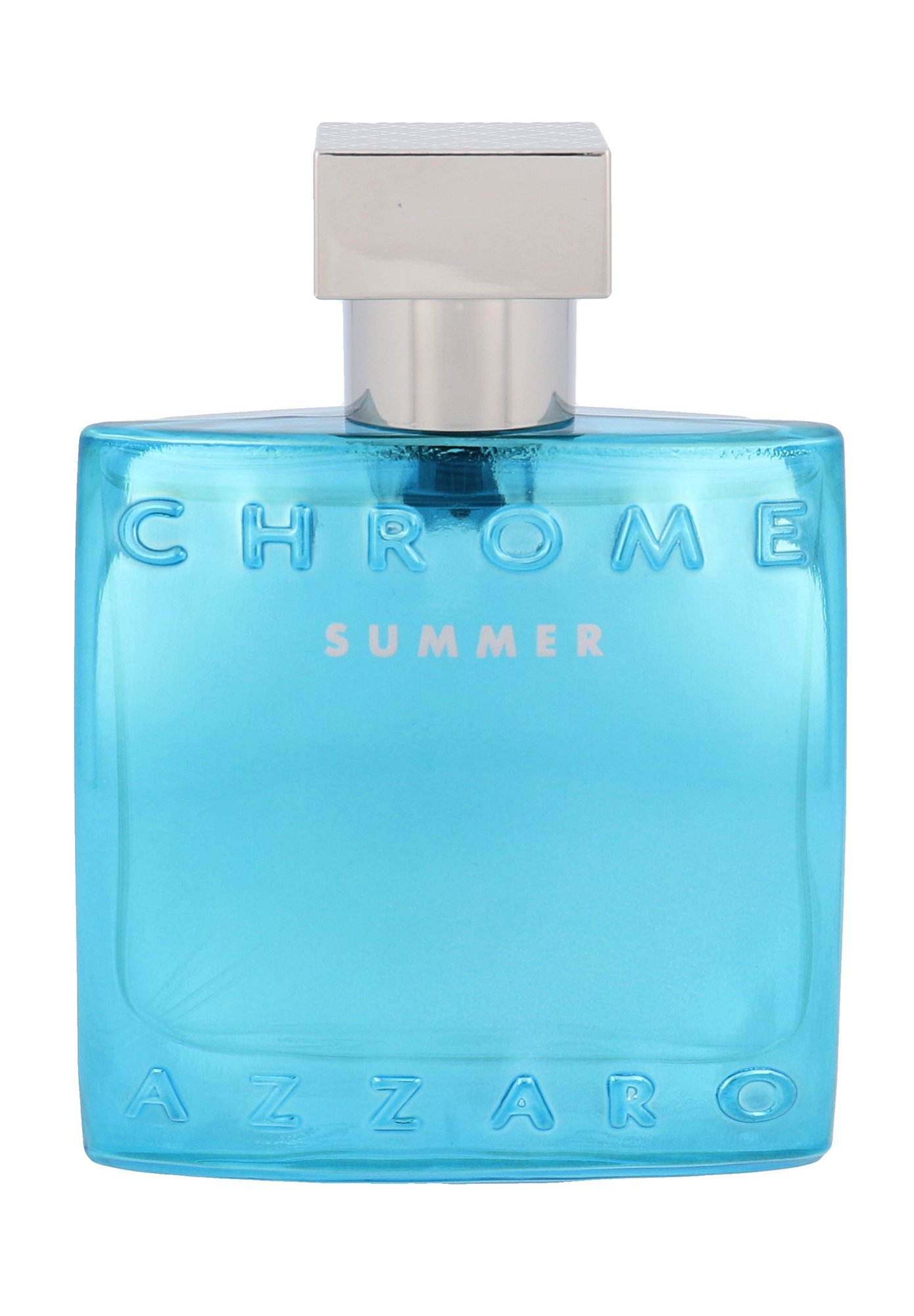 Azzaro Chrome Summer EDT 50ml