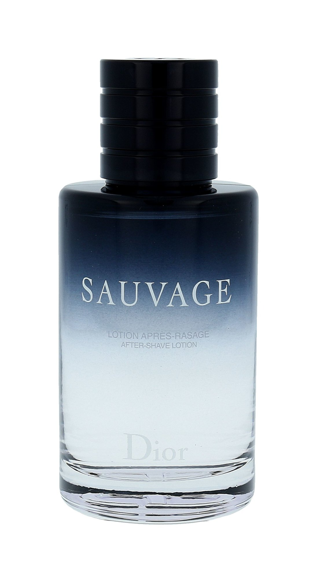 Christian Dior Sauvage Aftershave 100ml