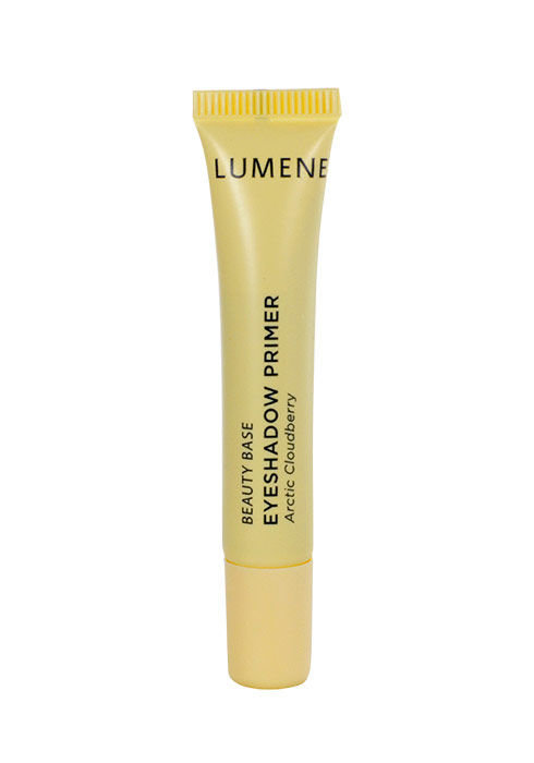 Lumene Beauty Base Cosmetic 5ml