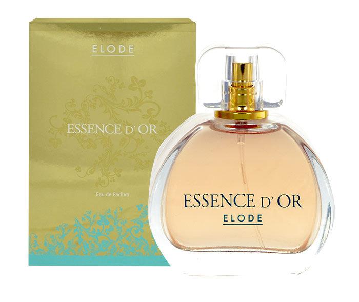 ELODE Essence d´Or EDP 100ml
