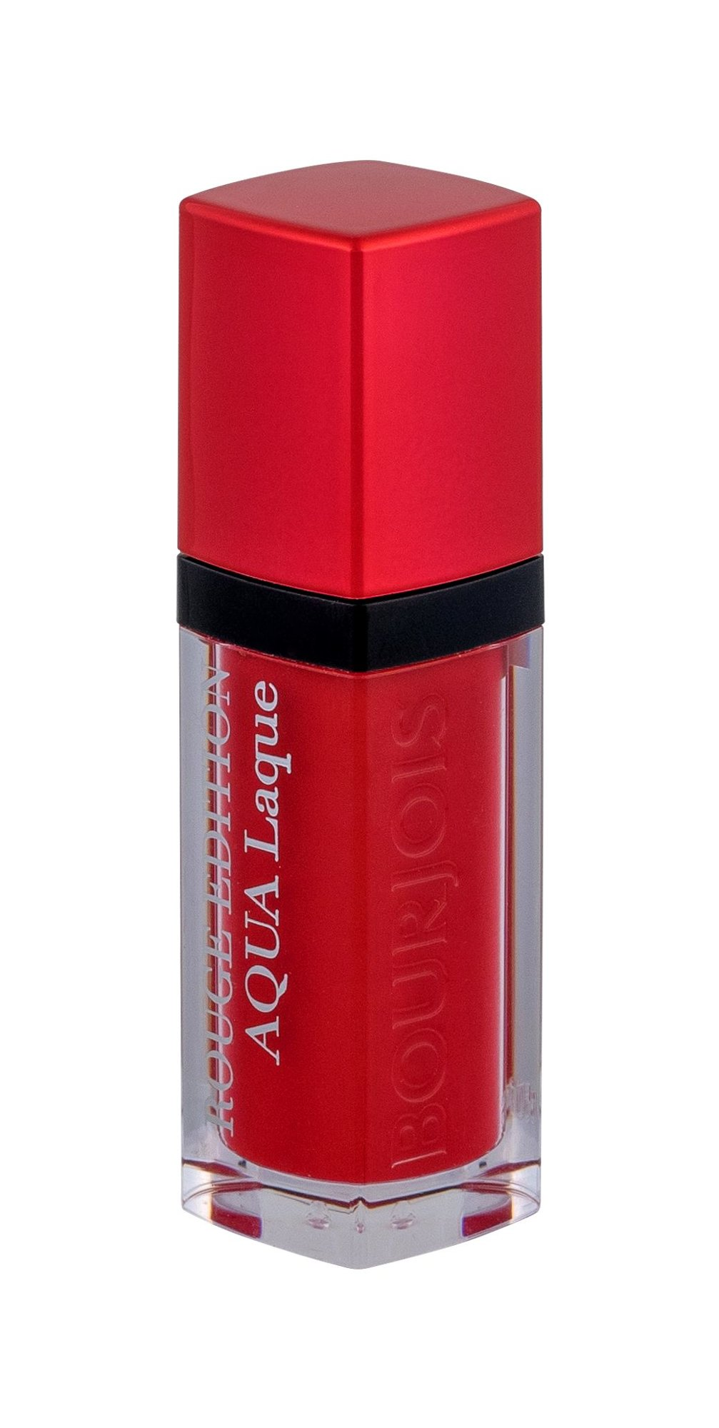 BOURJOIS Paris Rouge Edition Cosmetic 7,7ml 05 Red My Lips