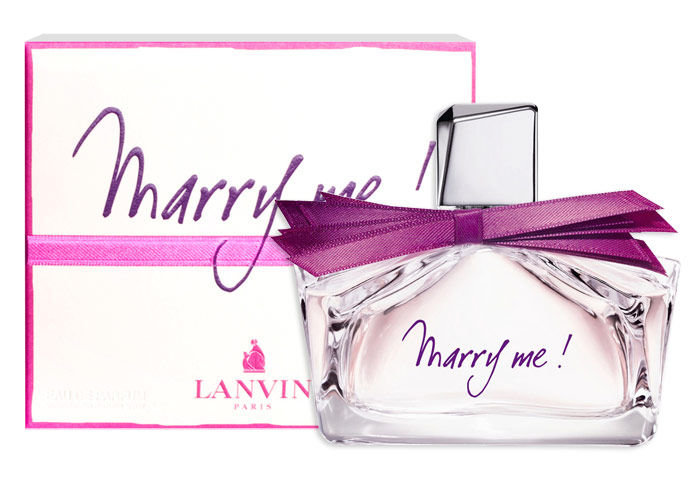 Lanvin Marry Me! EDP 75ml