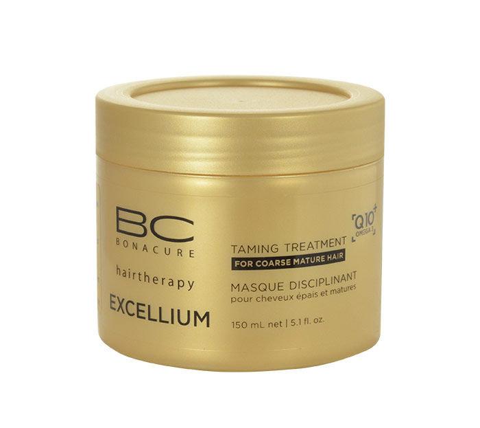 Schwarzkopf Professional BC Bonacure Excellium Cosmetic 150ml
