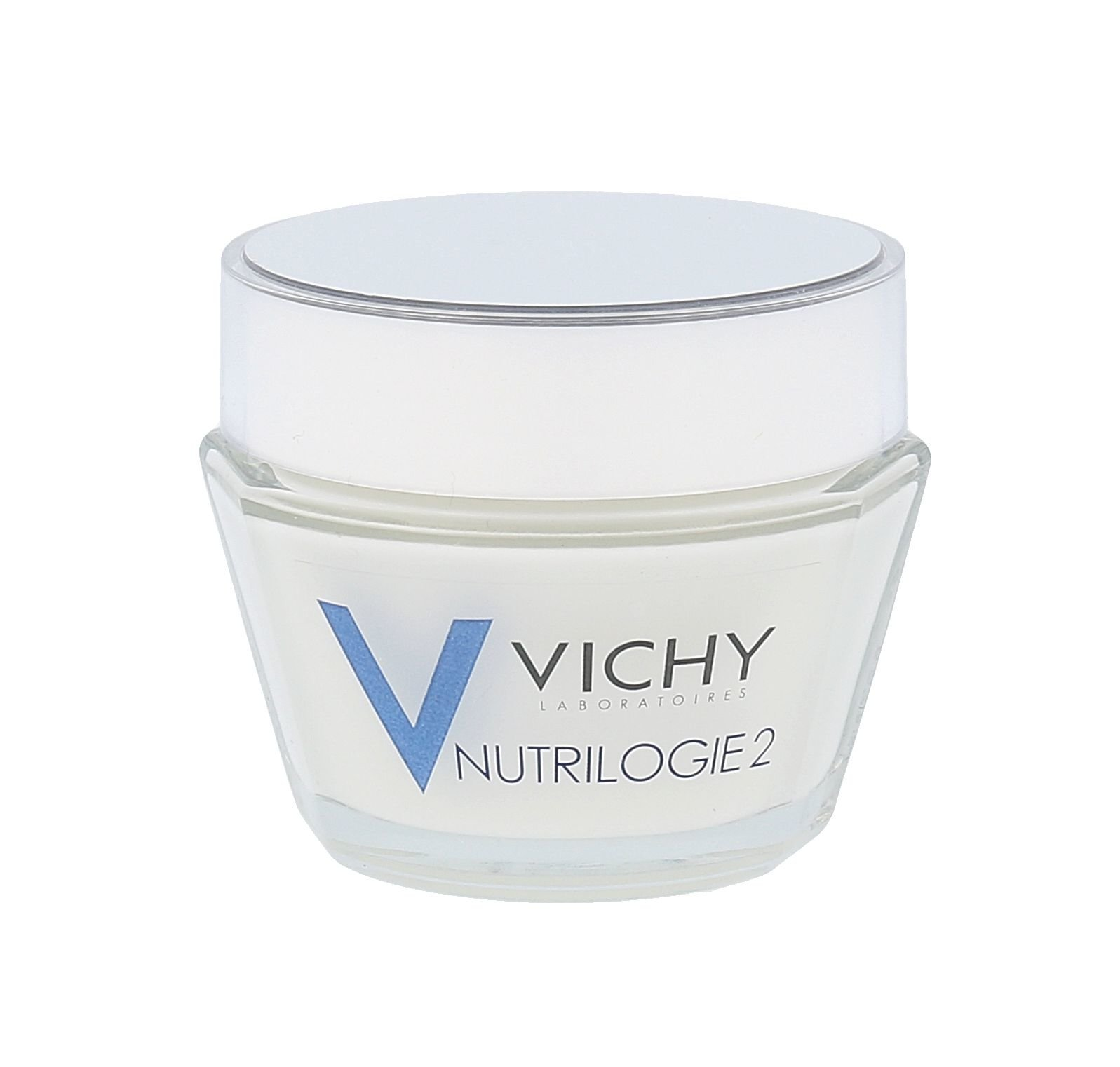 Vichy Nutrilogie 2 Cosmetic 50ml
