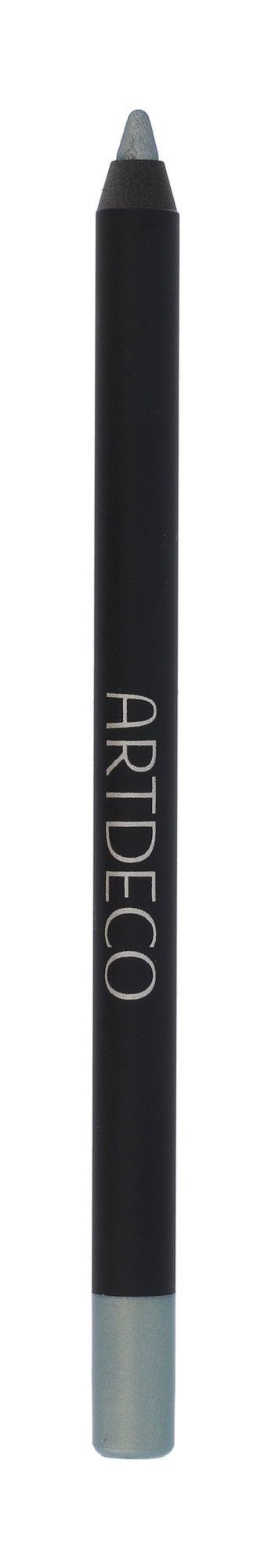 Artdeco Soft Eye Liner Cosmetic 1,2ml 61 Graphic Green