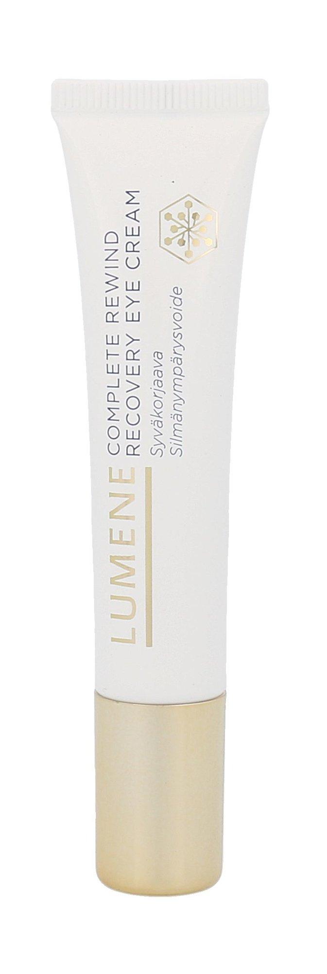 Lumene Complete Rewind Cosmetic 15ml