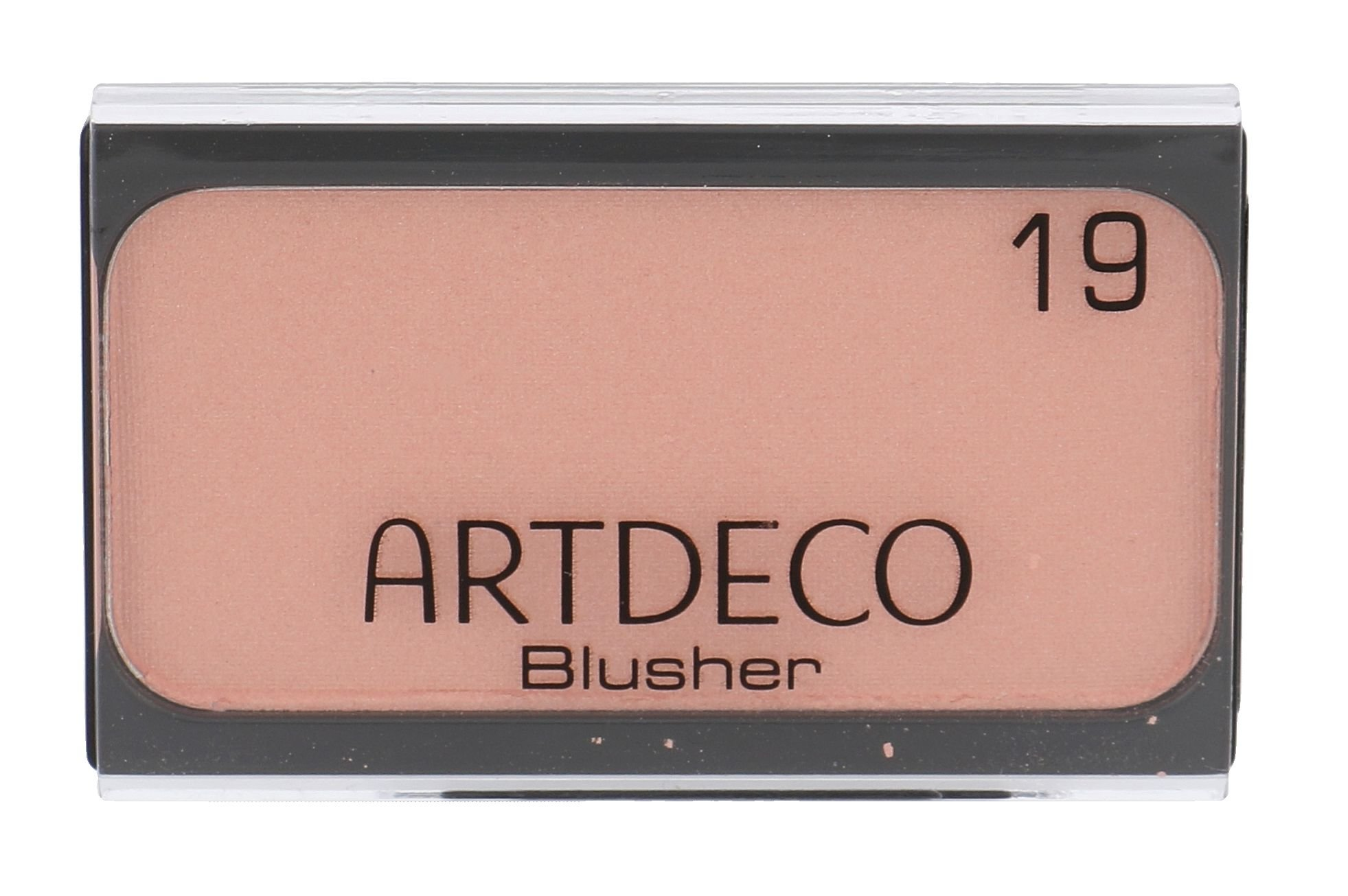 Artdeco Blusher Cosmetic 5ml 19 Rosy Caress Blush