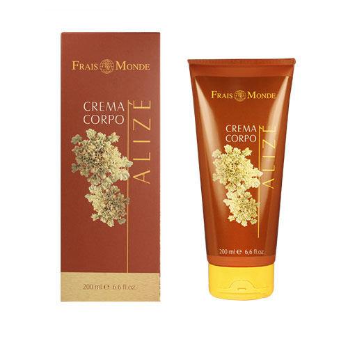 Frais Monde Alizé Cosmetic 200ml