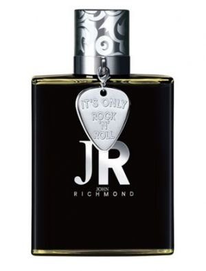 John Richmond John Richmond For Men EDT 4,5ml