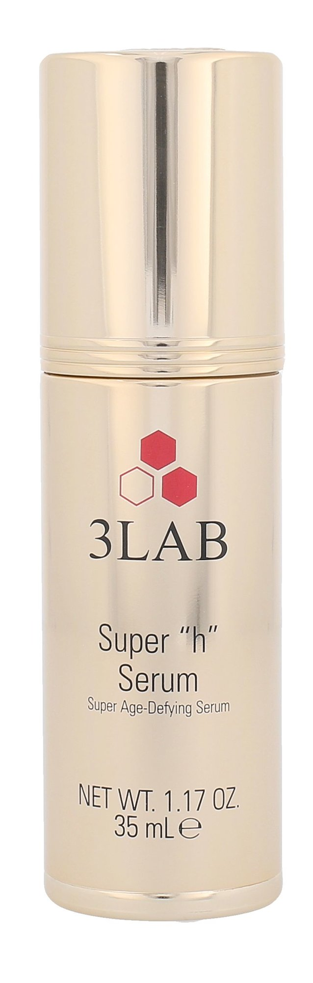 3LAB Super H Serum Cosmetic 35ml