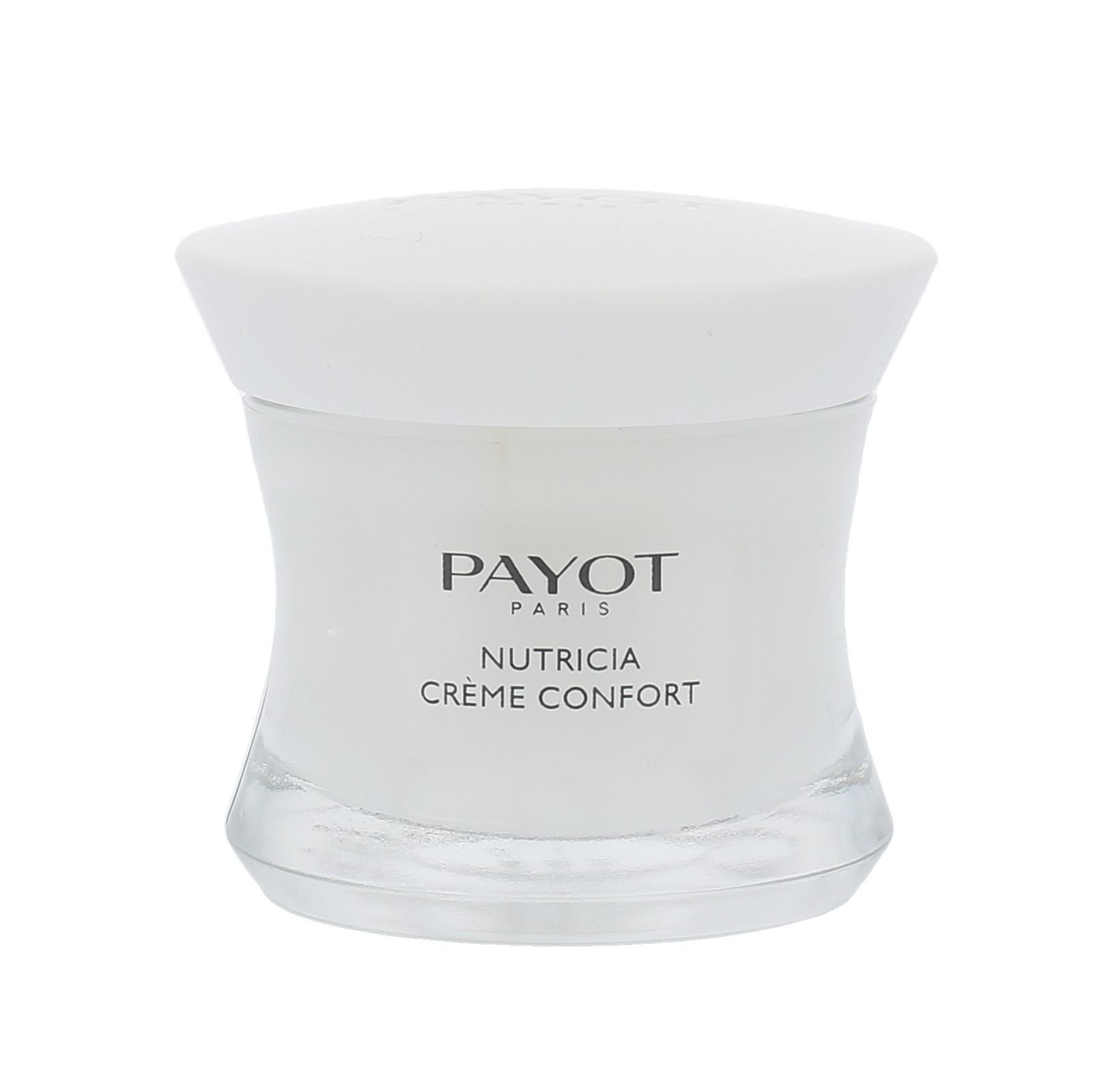 PAYOT Nutricia Cosmetic 50ml