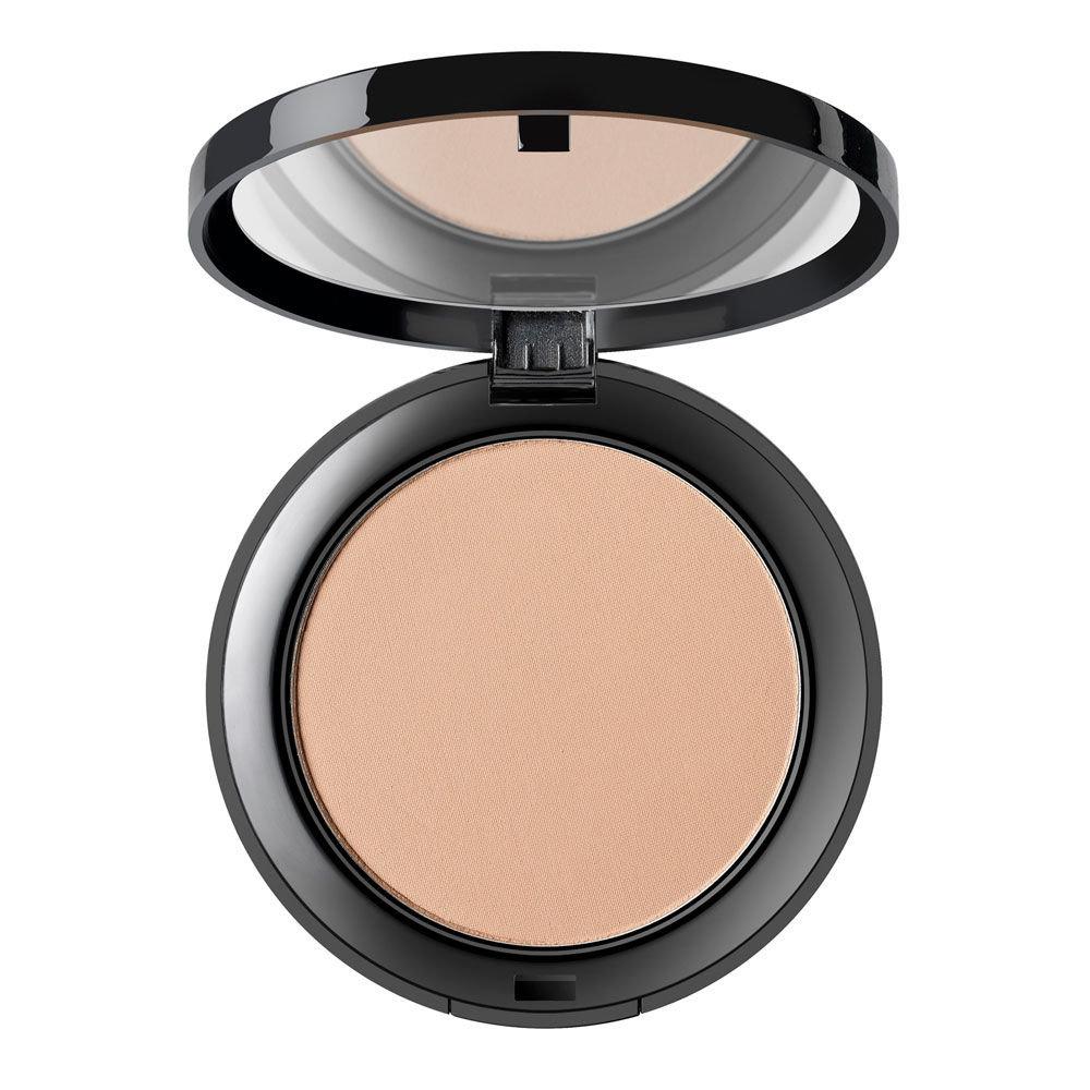 Artdeco High Definition Cosmetic 10ml 3 Soft Cream