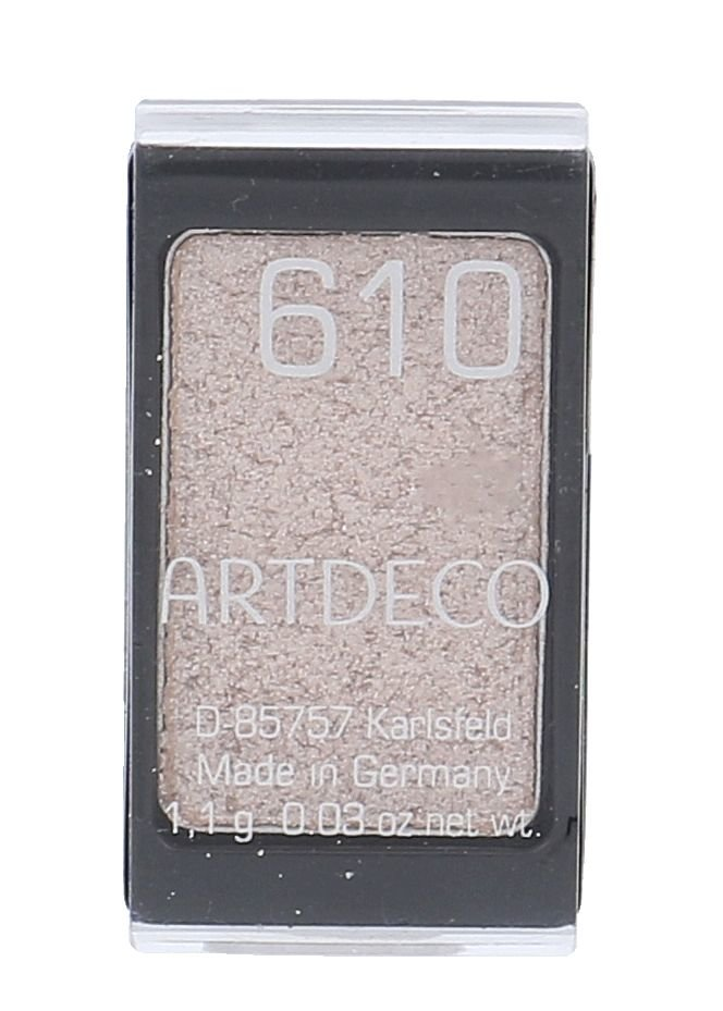 Artdeco Glam Stars Cosmetic 0,8ml 610 Glam Star Platinum