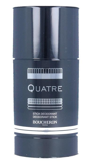 Boucheron Boucheron Quatre Deostick 75ml