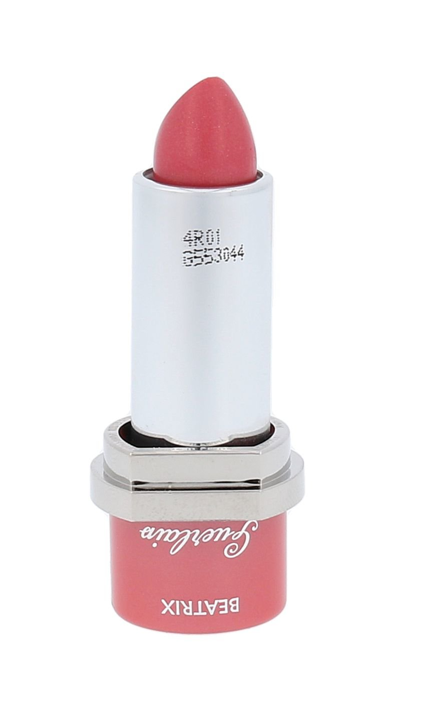Guerlain Rouge G De Guerlain Cosmetic 3,5ml B60 Beatrix