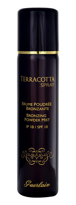 Guerlain Terracotta Cosmetic 75ml 01 Light