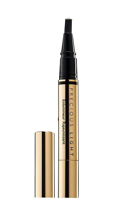Guerlain Precious Light Cosmetic 1,5ml 02