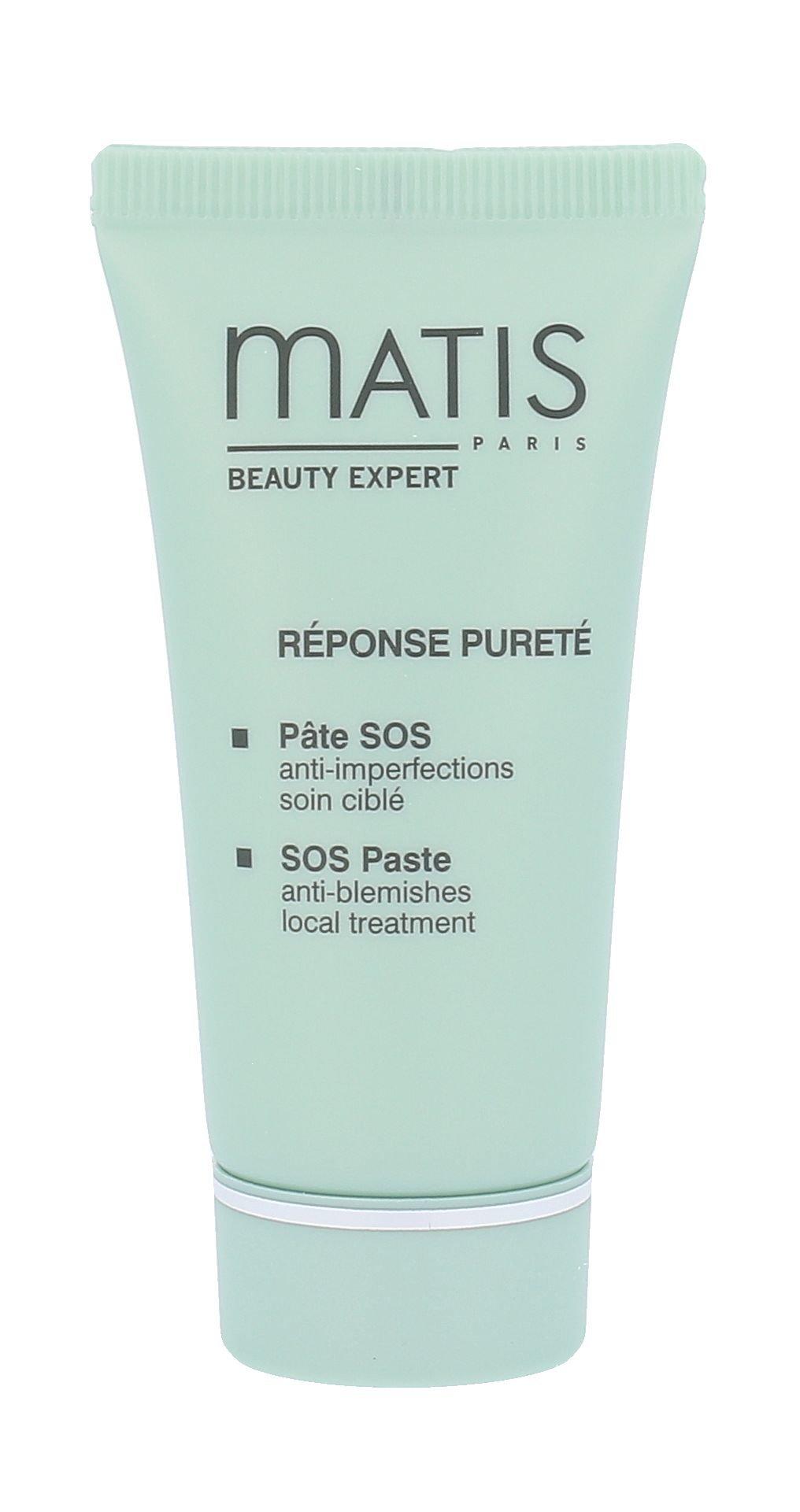 Matis Réponse Pureté Cosmetic 30ml
