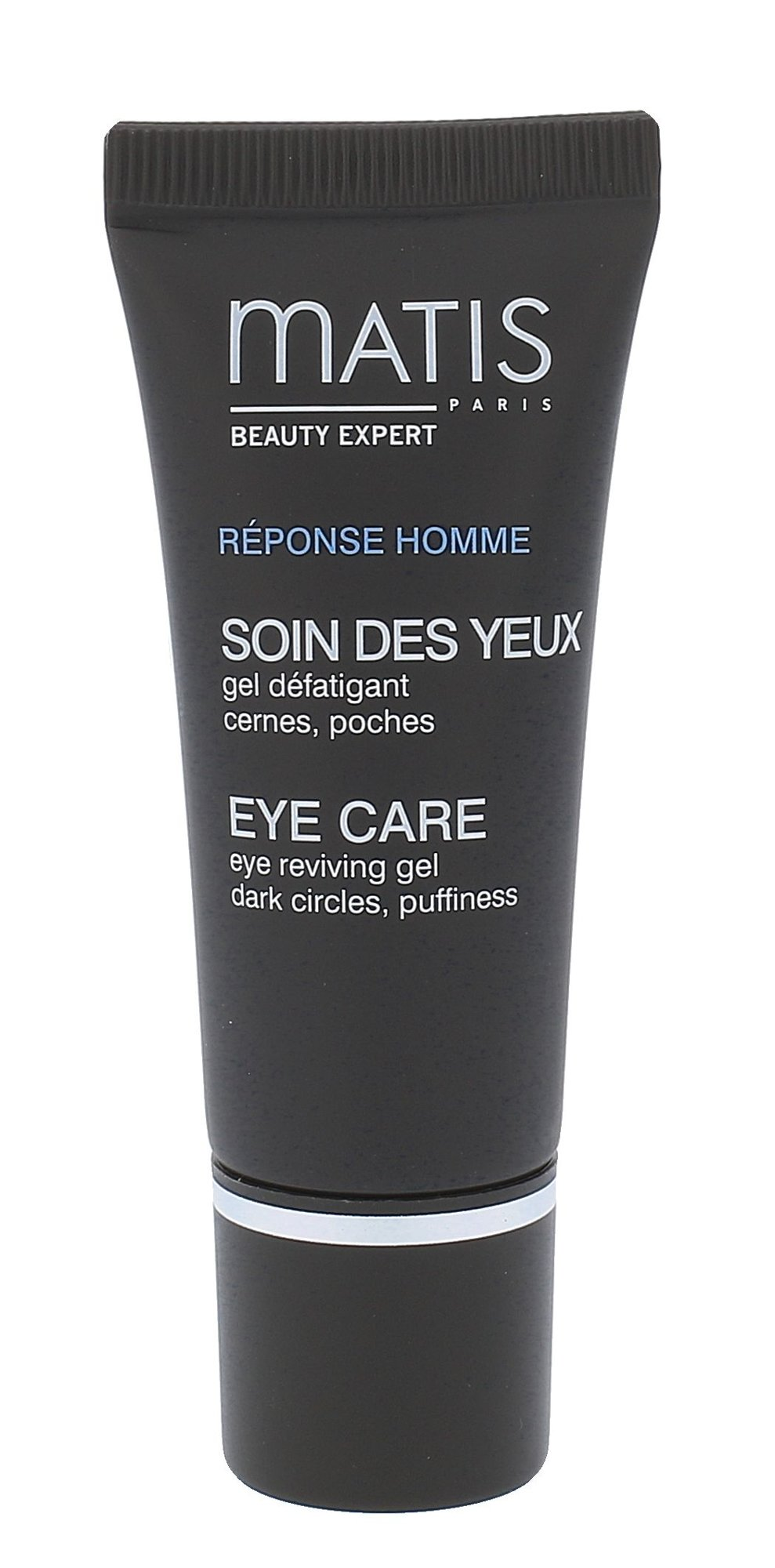 Matis Réponse Homme Cosmetic 15ml