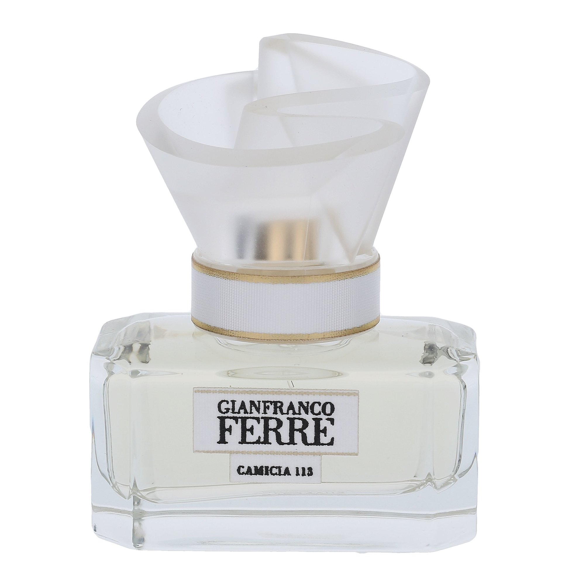 Gianfranco Ferre Camicia 113 EDP 30ml