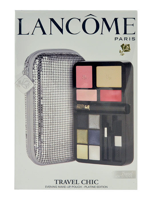 Lancôme Hypnose Cosmetic 2ml Black