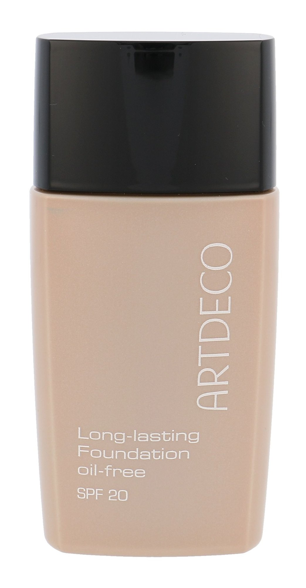 Artdeco Long Lasting Foundation Oil-Free Cosmetic 30ml 10 Rosy Tan