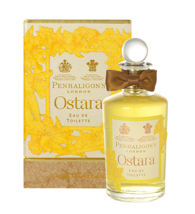 Penhaligon´s Ostara EDT 100ml