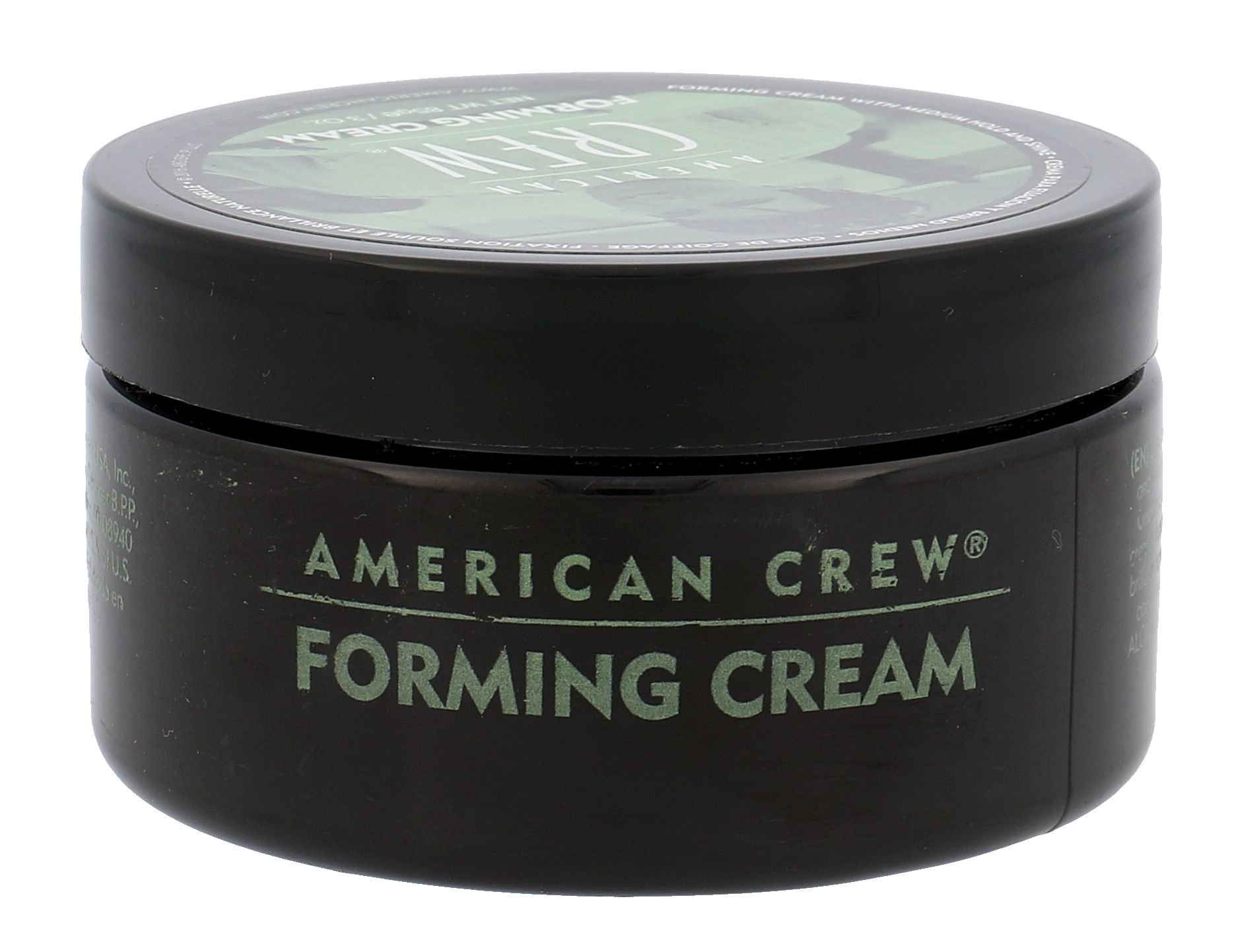 American Crew Style Cosmetic 85ml  Forming Cream