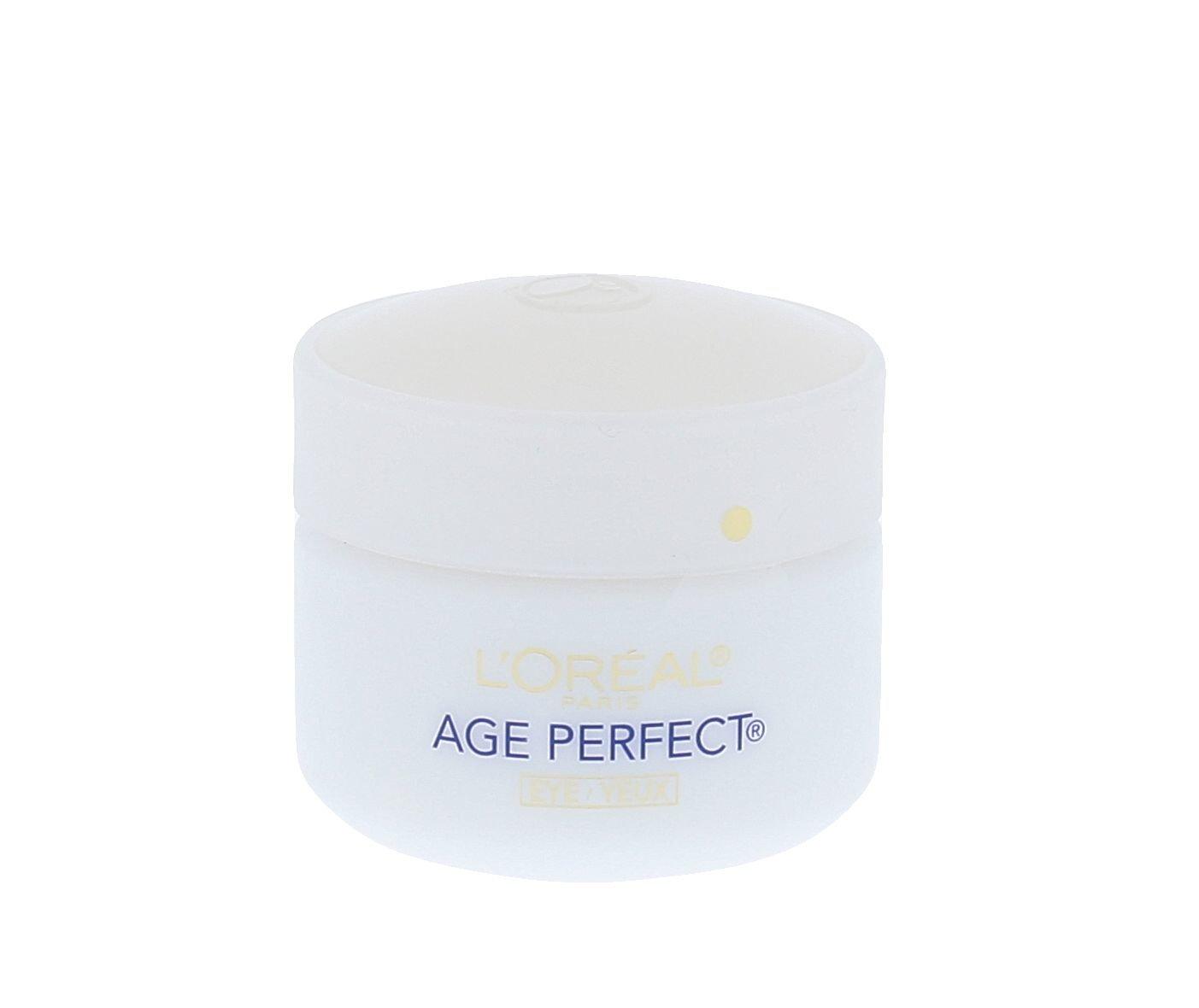 L´Oréal Paris Age Perfect Cosmetic 14ml
