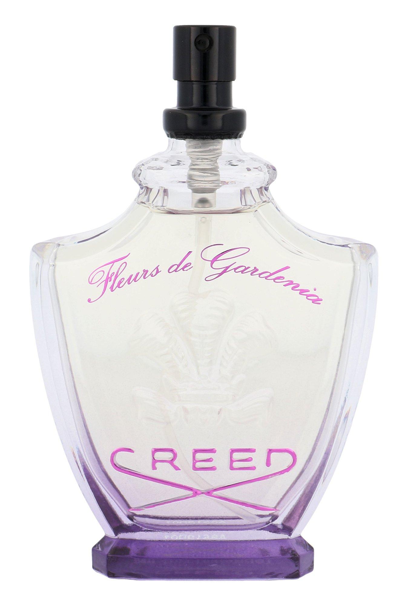Creed Fleurs de Gardenia Millesime 75ml