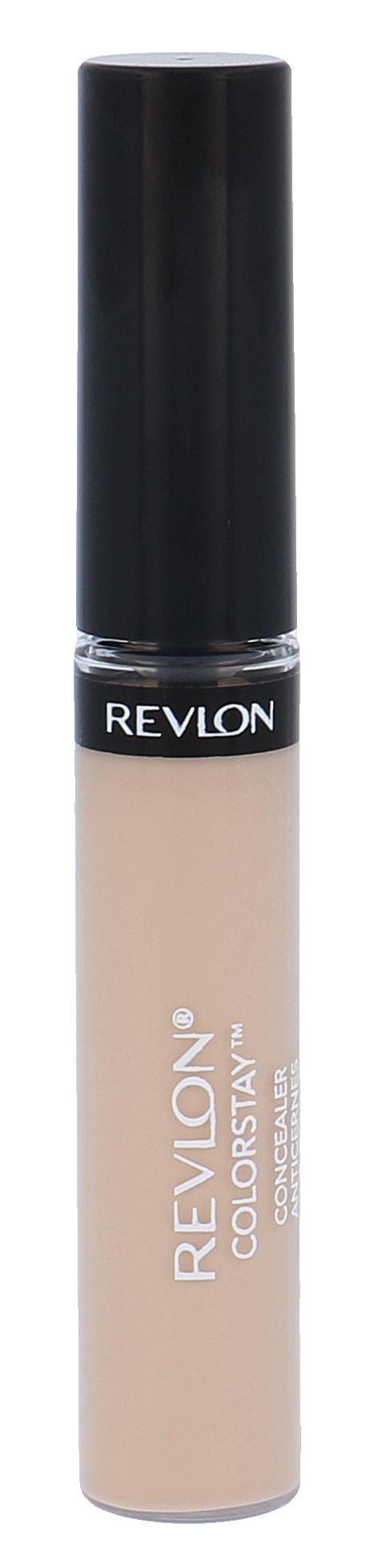 Revlon Colorstay Cosmetic 6,2ml 02 Light