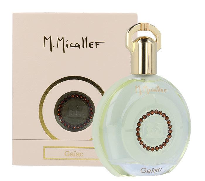 M.Micallef Gaiac EDP 100ml