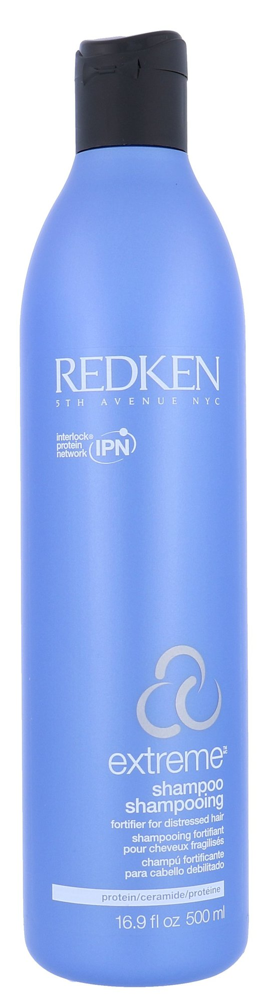 Redken Extreme Cosmetic 500ml