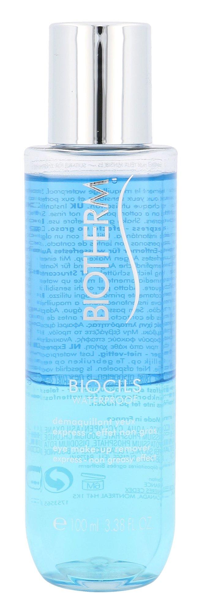 Biotherm Biocils Cosmetic 100ml